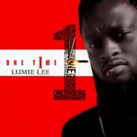 Lumie Lee | One Time
