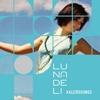 Luna Deli: Kaleidosongs