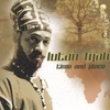 LUTAN FYAH: Time and Place