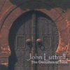 John Luttrell: The Corridors of Time