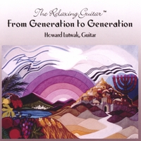 Howard Lutwak | From Generation to Generation