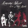 LONESOME WYATT AND THE HOLY SPOOKS: Sabella