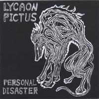 Lycaon Pictus | Personal Disaster