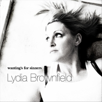 Lydia Brownfield | Wanting's for Sinners