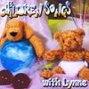 Lynne Carol: Children Songs With Lynne