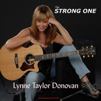 Lynne Taylor Donovan | The Strong One
