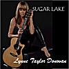 Lynne Taylor Donovan: Sugar Lake
