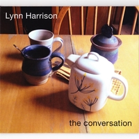 Lynn Harrison | The Conversation