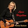 Lynn Hazelton: Melita Station