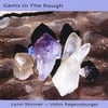 Lynn Skinner: Gems in The Rough