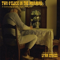 Lynn Stokes | Two O'Clock In The Morning