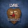 Lyre: Iconoclast