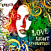 Lyric Benson: Lyric's Love Light Revolution