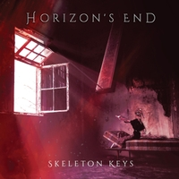 Horizon's End | Skeleton Keys