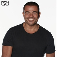 Amr Diab | Gamaa Habybak | CD Baby Music Store