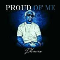J'maurice | Proud of Me