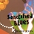 MABLE JOHN: Sanctified Blues