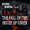Macabre Mansion: The Fall of the House of Usher