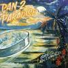 Greg & Junko MacDonald: Pan 2 Paradise