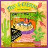 Greg & Junko MacDonald: Pan A Cabana