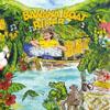 Greg & Junko MacDonald: Banana Boat Rider