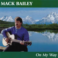 Mack Bailey | On My Way