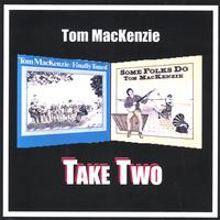 Tom Mackenzie | Take Two