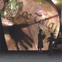 MacTalla Mor | Jacob's Ladder