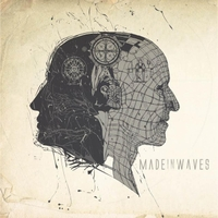 Made in Waves | Self-Titled
