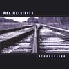 Mad Machinery: Reconnecting