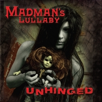 Madman's Lullaby | Unhinged