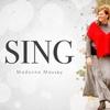 Madonna Massey: Sing