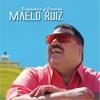 Maelo Ruiz: Romántico y Boricua