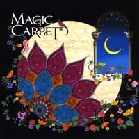 Magic Carpet | Magic Carpet
