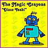 The Magic Crayons: Disco Yeah!