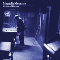 Magnolia Mountain | Town and Country
