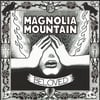 Magnolia Mountain: Beloved