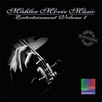 Various Artists | Mahler Movie Music Entertainment