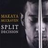 Makaya McCraven: Split Decision