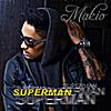 Makio: Superman (feat. Shivaa)
