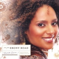 "Featured recording ""On the Ebony Road"""