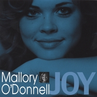 Mallory O'Donnell | Joy