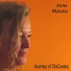 JANE MALUKA: Journey of Discovery