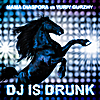 Mama Diaspora: DJ Is Drunk