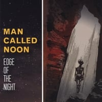 Man Called Noon | Edge of the Night