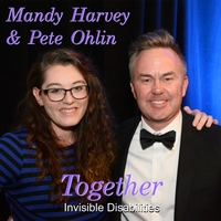 Mandy Harvey | Together