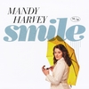 Mandy Harvey: Smile