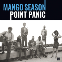 Mango Season | Point Panic