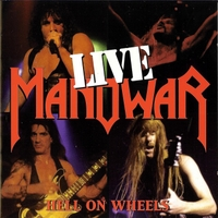 warriors of the world united manowar mp3 download