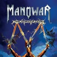 Manowar sons of odin (vikings) youtube.